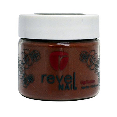 Revel Nail Dip Powder D58(Monica)