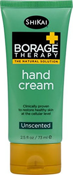 ShiKai Hand Cream