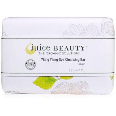 Juice Beauty Ylang Ylang Spa Cleansing Bar 4.8 Oz