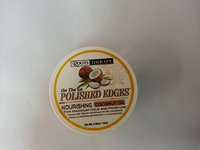 Roots Therapy On The Go Polished Edges with Coconut Oil