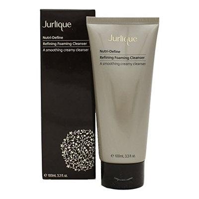 Jurlique Nutri-Define Cleanser
