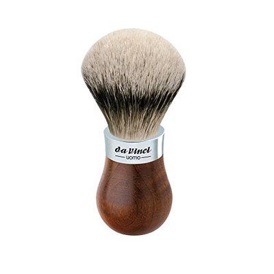Da Vinci 299 Uomo Shaving Brush