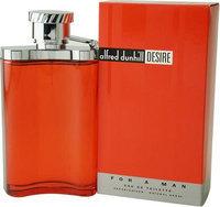 Desire By Alfred Dunhill For Men. Eau De Toilette Spray 1.7 Ounces