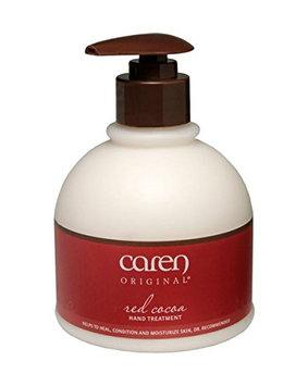 Caren Original Pump Hand Lotion