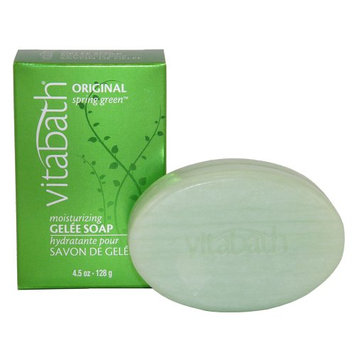 Vitabath Gelee Soap