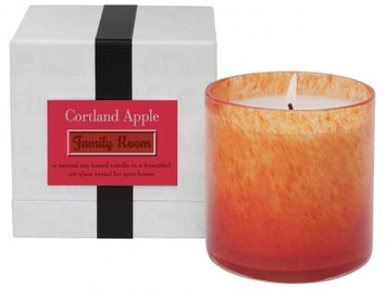 LAFCO Family Room Candle