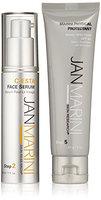 Jan Marini Skin Research Rejuvenate and Protect w/ Marini Physical SPF 45