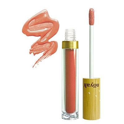 Noyah Lip Gloss