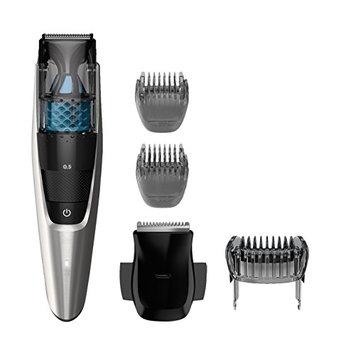 Philips Norelco Beard trimmer 7200