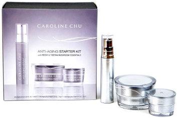 Caroline Chu Anti-Aging Starter Kit
