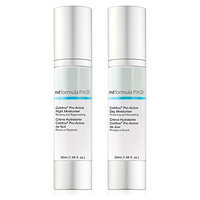 MD Formula P.H.D Coldtox Pro-Active Day and Night Moisturizer