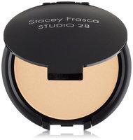 Stacey Frasca Studio 28 Dual Powder