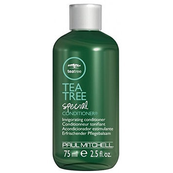 Paul Mitchell Tea Tree Special Conditioner for Unisex