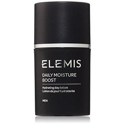 Elemis Specialty Exfoliators Skin Buff