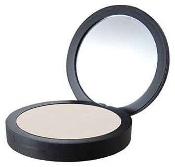 Makeover Pressed Face Powder 01