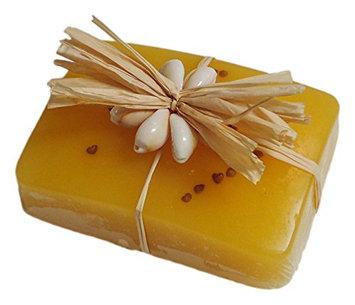 Kauai Gems Banana Glycerine Soap