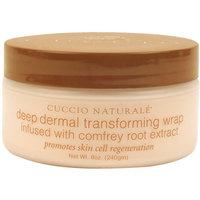 CUCCIO NATURALE Deep Dermal Transforming Wrap 8 oz.