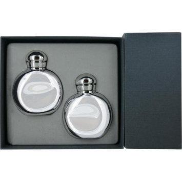 Halston Man Fragrance Set for Men