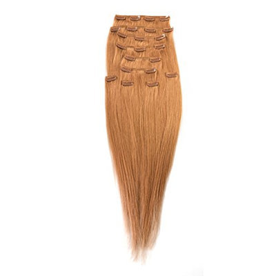 Sono Hair Extensions 160 G 20