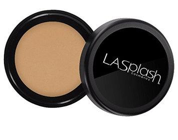LASPLASH Intense Cream Concealer