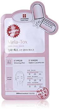 Leaders Clinic Mela-Tox Skin Clinic Mask