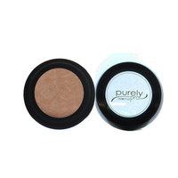 Purely Pro Cosmetics Cream Eye Shimmer