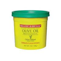 Organic Root Stimulator Pro Olive Relaxer
