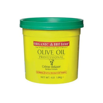 Organic Root Stimulator Pro Olive Relaxer