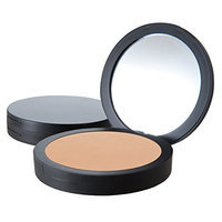 ON&OFF Pressed Face Powder