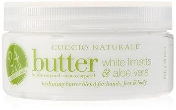 Cuccio Butter Blend