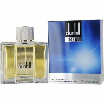 Alfred Dunhill 2 Piece Gift Set for Men