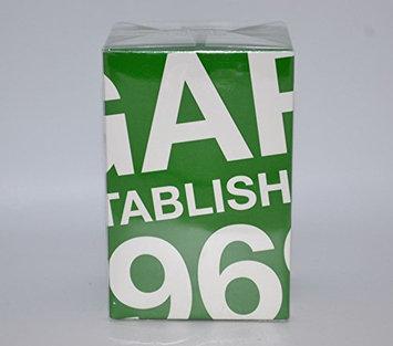 GAP Established 1969 Inspire Man/Homme Eau de Toilette Spray