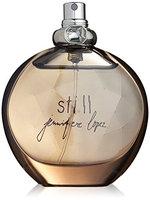 Still Jennifer Lopez By Jennifer Lopez For Women. Eau De Parfum Spray 1.7 Ounces