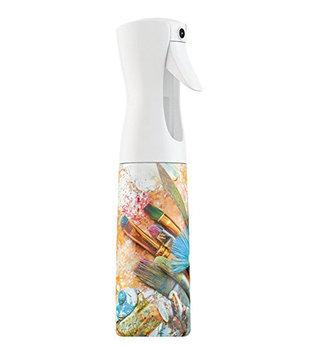 Stylist Sprayer Pretty Palette