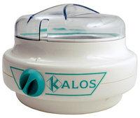 Kalos Wax Warmer