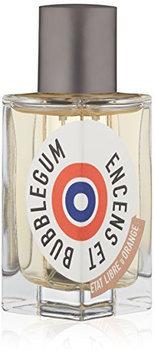 Etat Libre d'Orange Encens & Bubblegum Eau de Parfum Spray