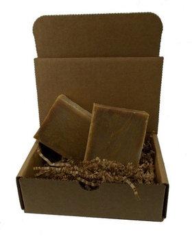 Yankee Traders Brand All Natural Vegan Handmade Soaps