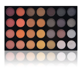 SHANY Masterpiece 28 Colors Eye shadow Bronzer Palette/Refill -