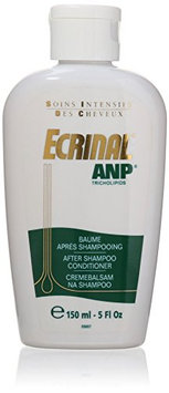Conditioning Balm with ANP for Dry Damaged Hair and Scalp