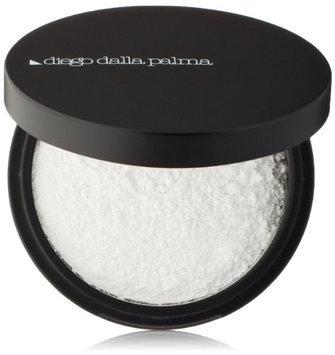 diego dalla palma Rice Powder