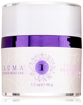 Image Intense Brightening Creme