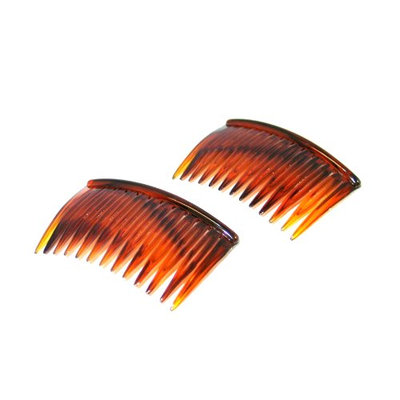 Vidal Sassoon Side Combs
