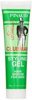 Clubman Pinaud Styling Gel Hair Groom for Men