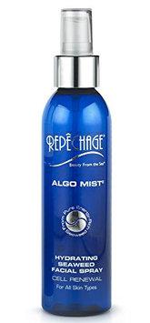 Repechage Algo Mist