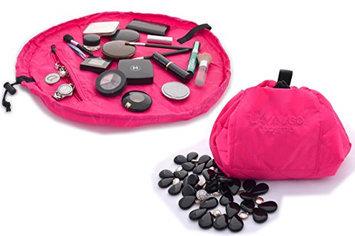 Layngo COSMO Cosmetic Bag