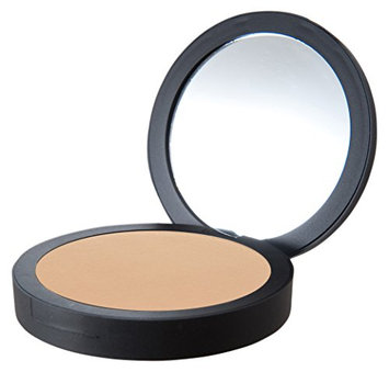 Makeover Pressed Face Powder 04