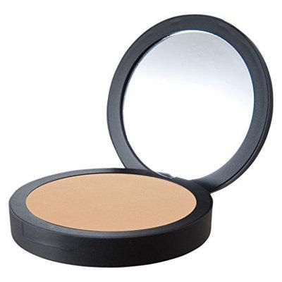 Makeover Pressed Face Powder 04