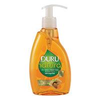 Duru Natural Liquid Soap