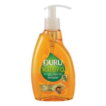 Duru Natural Liquid Soap