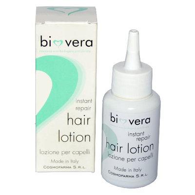 Cosmofarma Bio Vera Hair Lotion